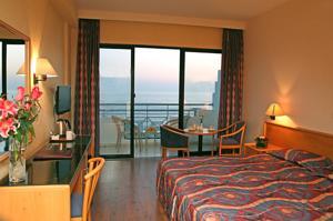 St George Hotel Spa Golf Beach Resort In Paphos City Cyprus Heartofcyprus