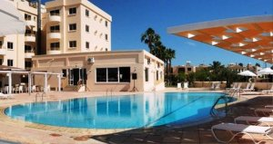 Kama Lifestyle Hotel Apartments
