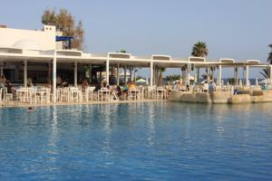 Callisto Holiday Village In Ayia Napa Cyprus Best Rates